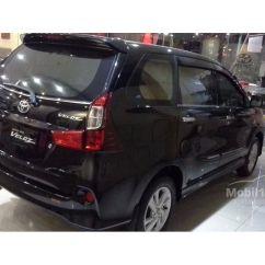 Test Drive Grand New Veloz Kekurangan Avanza Tipe E Jual Mobil Toyota 2015 1 3 Na Di Dki Jakarta Automatic