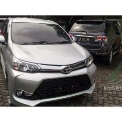 Grand New Veloz 1.5 Bekas Keunggulan Avanza Toyota Ditemukan 20971 Penawaran Mobil September Super Sale 1 5 Automatic 2018