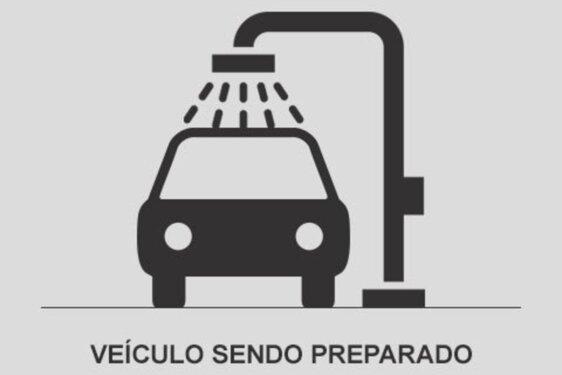 Carro Fiat Uno Mille Way Belo Horizonte Mg à venda em todo