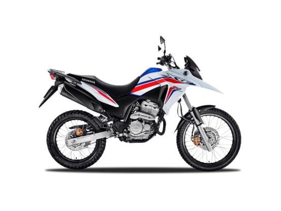 Preço de Honda Xre 300 (Flex) 2018: Tabela FIPE