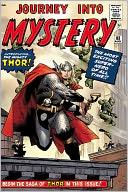 The Mighty Thor - Volume 1 Omnibus