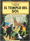 Tintin: El templo del sol (Prisoners of the Sun)
