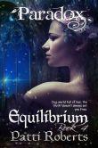 Paradox - Equilibrium (book 4)