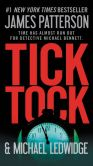 Tick Tock - Free Preview: The First 28 Chapters