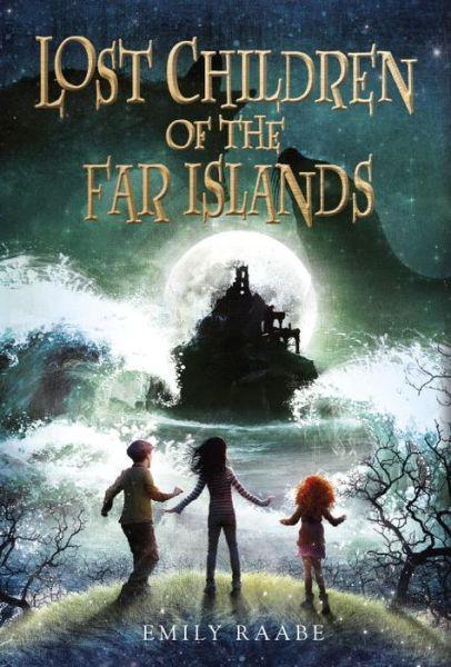 Lost Children of the Far Islands