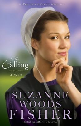 The Calling (Inn at Eagle Hill Series #2)