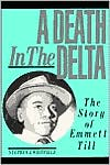 book cover for A Death in the Delta