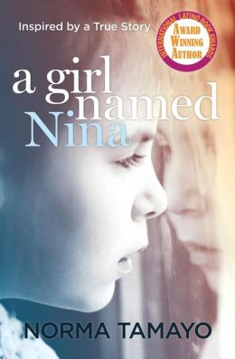 A Girl Named Nina