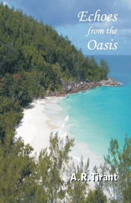 Echoes from the Oasis