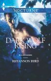 Dark Wolf Rising