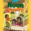 The noun family by janet von bose 9781462859870 paperback barnes