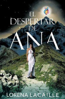 El despertar de Ana