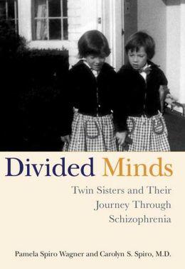 Les Jumelles S En Mêlent Streaming : jumelles, mêlent, streaming, Divided, Minds:, Sisters, Their, Journey, Through