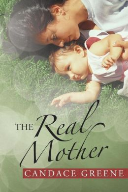 The Real Mother