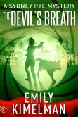 The Devil's Breath (A Sydney Rye Novel, #5)