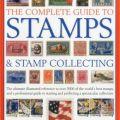 Australian stamp collectors price guide