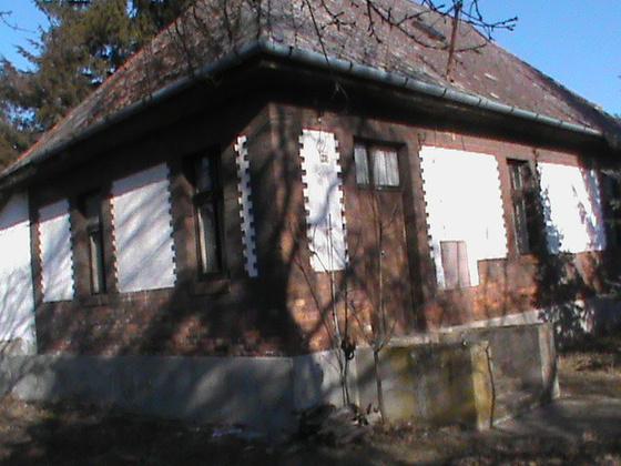 Erdős-pusztai Horgász portál: DSC00065