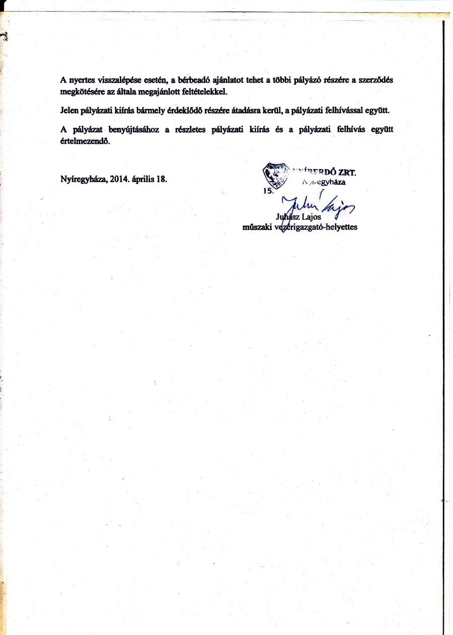 Erdős-pusztai Horgász portál: IMG 0003 - indafoto.hu