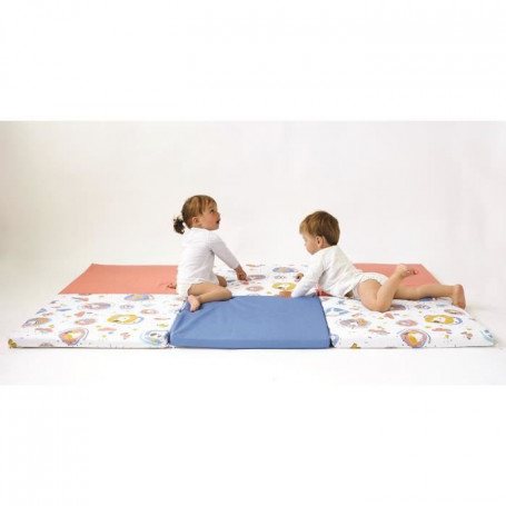 tineo maxi tapis malin family fun