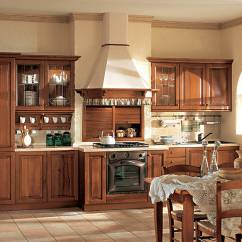 Kitchen Stove Tops Wall Mounted Cabinets 橱柜门板贴图哪里下载-实木橱柜门板贴图/橱柜晶钢门板材质贴图/橱柜门板材质贴图/橱柜晶钢门板贴图/橱柜门板贴图