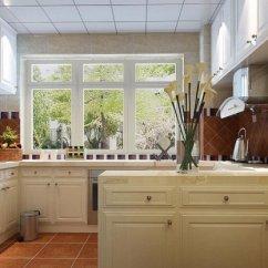 Remodel A Kitchen Replacing Cabinets 旧厨房改造技巧及注意事项让你的厨房辞旧换新颜 家核优居 但是当厨房开始老化时 油烟缭绕的厨房熏得你还有心思做饭吗 这时就需要把厨房重新改造一下 这样可以让厨房焕然一新 我们在厨房烹饪美食时心情也会美丽不少