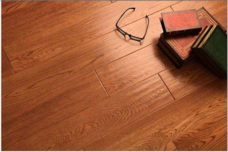 木地板鋪貼用人字拼還是工字拼?看完區別選擇不再糾結 - 家核優居