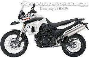 宝马K1200LT摩托车_图片视频_价格参数_年份配置_机车网