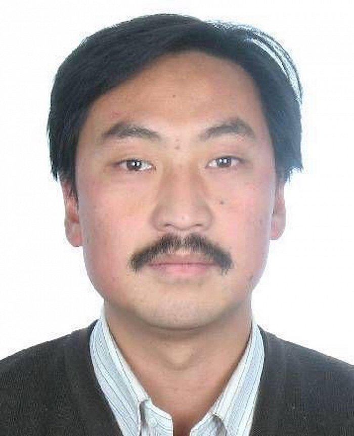 公安部通緝十名特大電信網絡詐騙犯罪在逃者 包括一名女性 界面新聞 · 中國