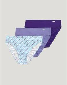 Quick view also french cut panties jockey women rh