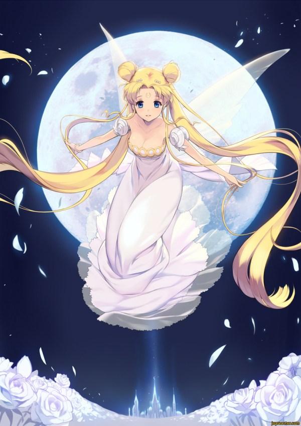 Sailor Moon Greatest Anime And Arts Funny