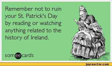 https://i0.wp.com/img1.joyreactor.com/pics/post/ecards-auto-ecard-ireland-241101.png