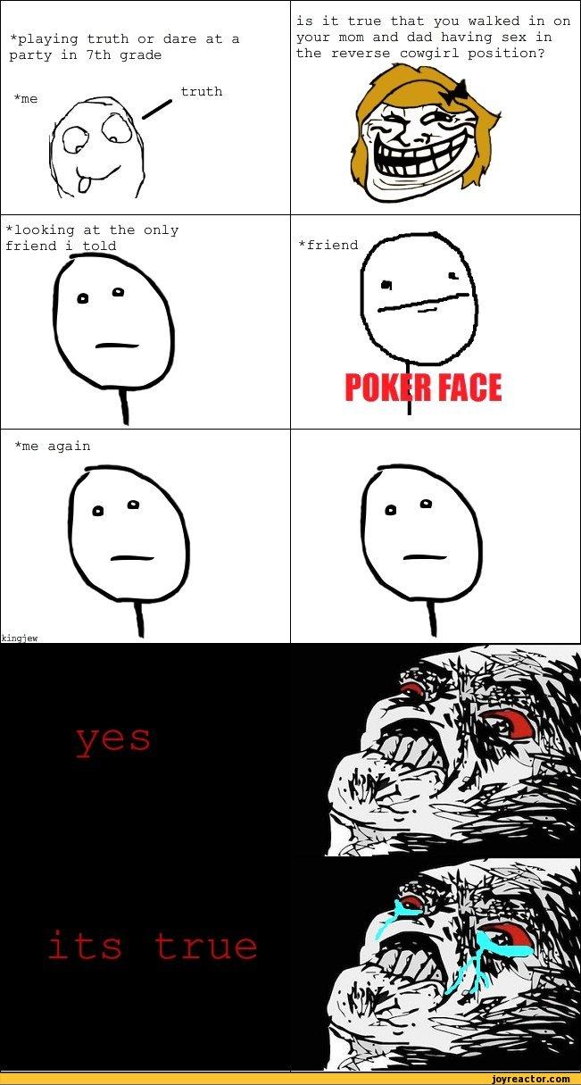 Funny Jokes 7th Graders