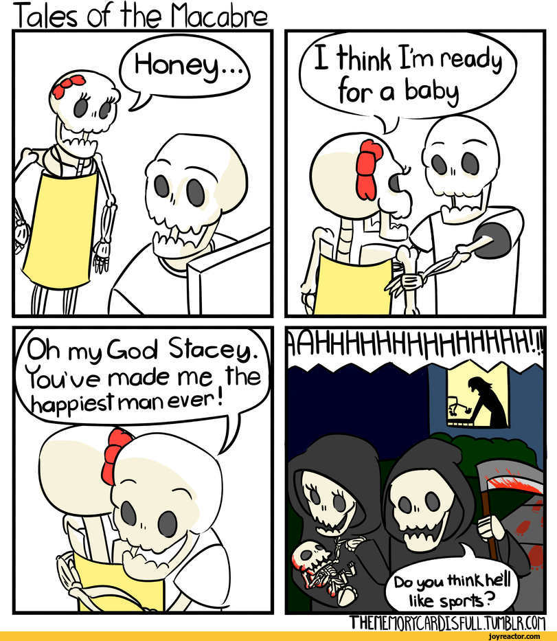 Cute Girl Wallpaper Sims 3 Skeleton Pictures And Jokes Funny Pictures Amp Best Jokes
