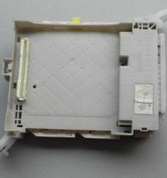 details about lexus rx450h rx 450 h steuerger t sicherungskasten fuse box junction box [ 1600 x 1200 Pixel ]