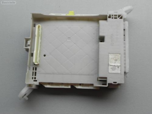 small resolution of details about lexus rx450h rx 450 h steuerger t sicherungskasten fuse box junction box