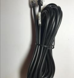details about ingenico point of sale equipment cable 296109162 rj11 connect lead [ 1200 x 1600 Pixel ]