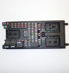 image is loading fuse box yqe500420 ref 1012 land rover discovery  [ 1600 x 1600 Pixel ]