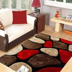 Cheap Living Room Carpets Theaters Rugs Buy Door Mats Floor Runners Online In India