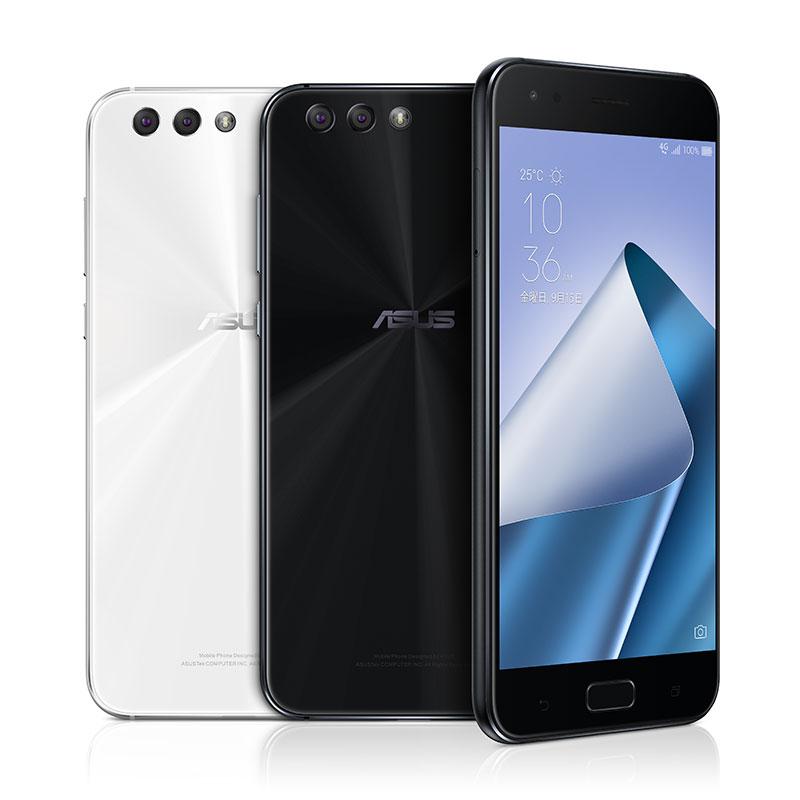 価格.com - 【9/15~9/21 週間アクセスランキング】SIMフリー「ZenFone 4」が國內発表