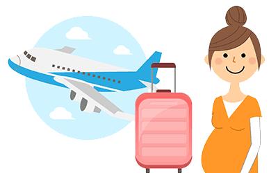 「海外旅行傷害保険 妊娠・出産」の画像検索結果