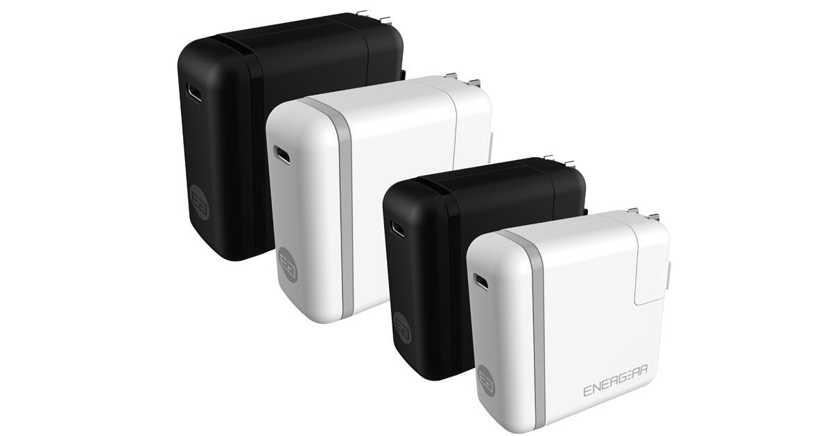 最新USB PD充電器とケーブルの選び方&カタログ - 価格.comマガジン