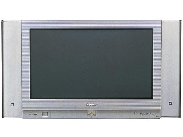 32C-HE1 (32) の製品画像
