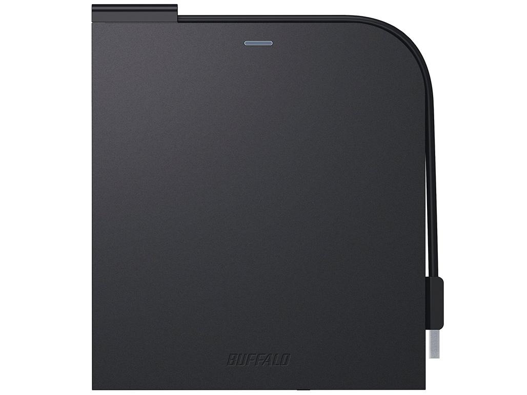 価格.com - 『本體 上面』 DVSM-PT58U2V/N [ブラック] の製品畫像