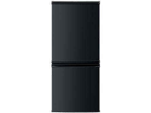 SJ-D14B-B [ブラック系] の製品画像