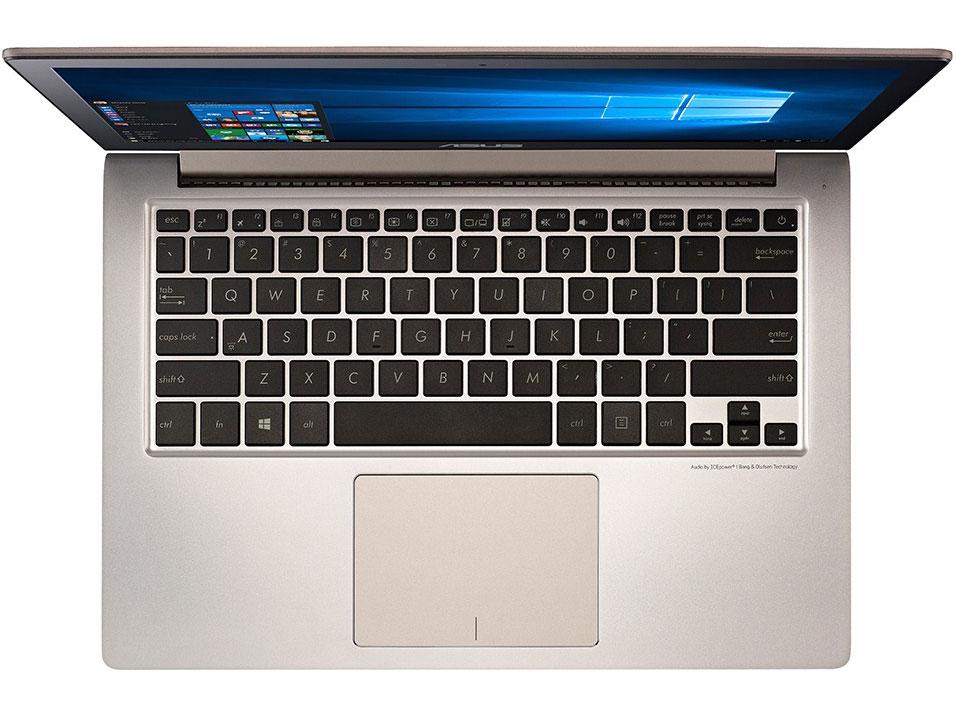 『本体3』 ZenBook UX303UB UX303UB-6200 の製品画像