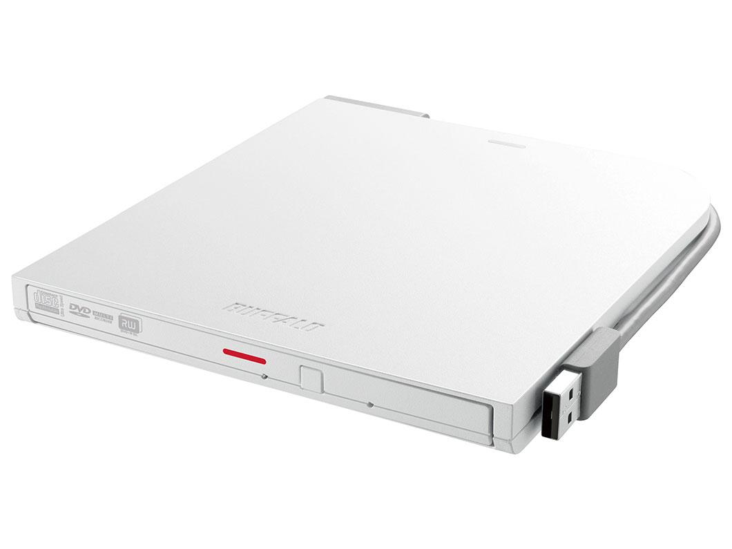価格.com - DVSM-PT58U2V-WHD [ホワイト] の製品畫像
