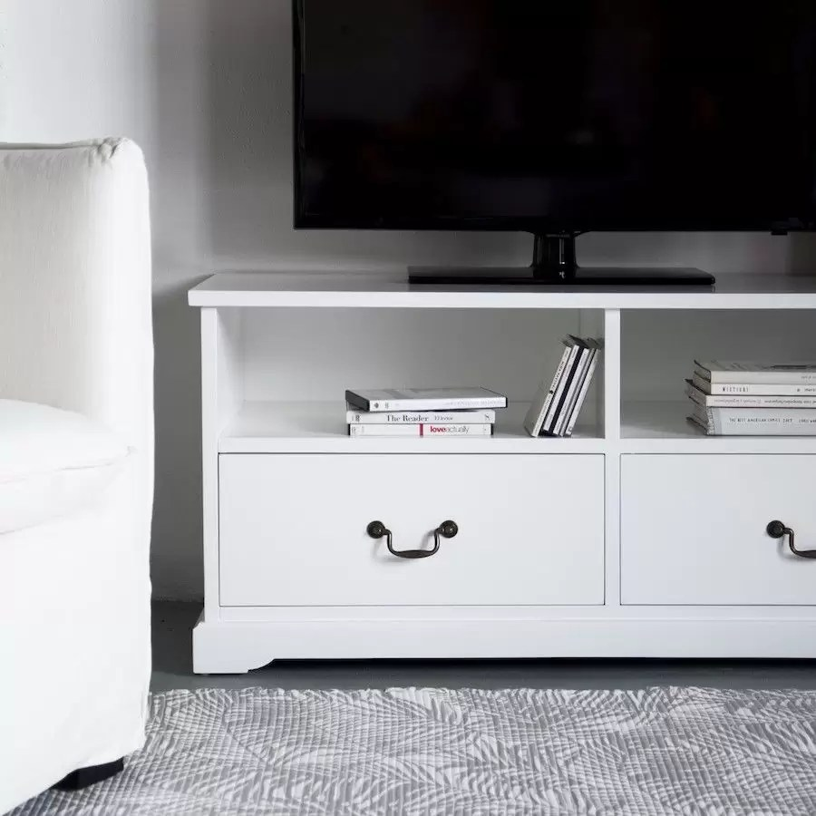 Mueble tv  Muebles tv  Salon  Kenay Home