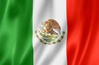Mexikanische Rezepte | Kochrezepte.at