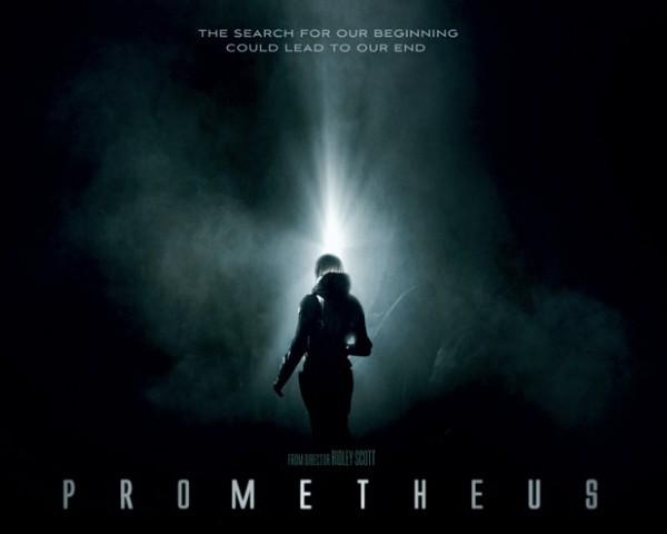 Prometheus (ou le retour du space thriller) dans Vu au cinéma IMG-PROMETHEUS-600X480