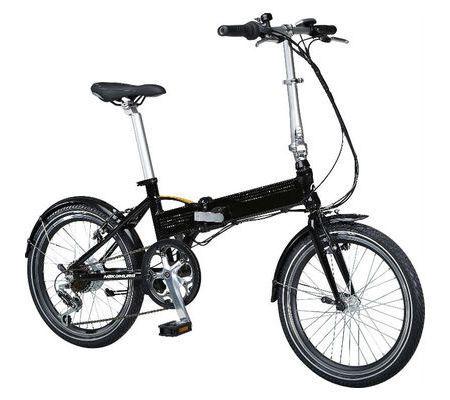 Guide d'achat : Les meilleurs vélos à assistance électrique